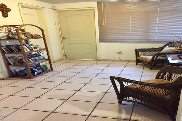 Foto de casa en venta en vista alegre , vista alegre, mérida, yucatán, 9284242 No. 20