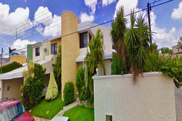 Foto de casa en venta en vista alegre , vista alegre, mérida, yucatán, 9284242 No. 21