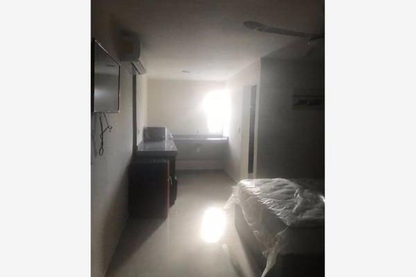 Foto de departamento en renta en vista alegre vista alegre, vista alegre norte, mérida, yucatán, 7493151 No. 02