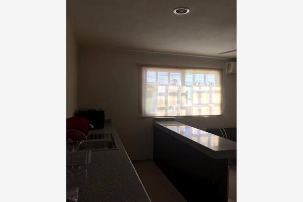 Foto de departamento en renta en vista alegre vista alegre, vista alegre norte, mérida, yucatán, 7493151 No. 07