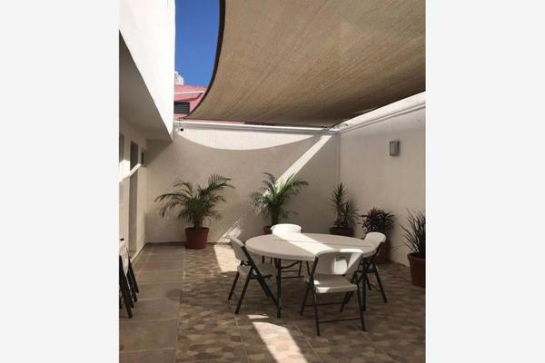 Foto de departamento en renta en vista alegre vista alegre, vista alegre norte, mérida, yucatán, 7493151 No. 14