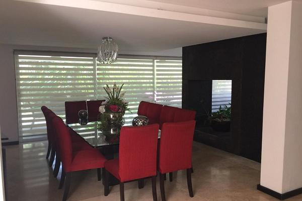 Foto de casa en venta en vista angel , la vista contry club, san andrés cholula, puebla, 8867448 No. 05