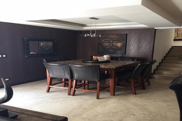 Foto de casa en venta en vista angel , la vista contry club, san andrés cholula, puebla, 8867448 No. 06