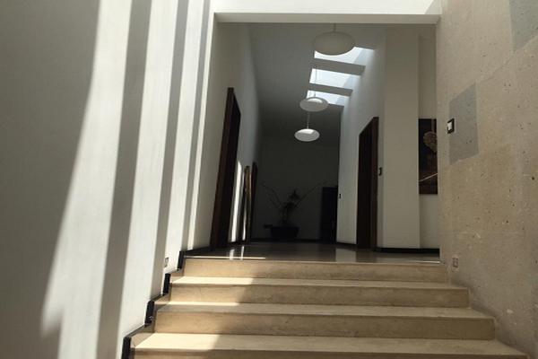 Foto de casa en venta en vista angel , la vista contry club, san andrés cholula, puebla, 8867448 No. 09