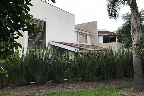 Foto de casa en venta en vista angel , la vista contry club, san andrés cholula, puebla, 8867448 No. 13