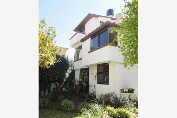 Foto de casa en venta en s/c , vista bella, morelia, michoacán de ocampo, 2694691 No. 02
