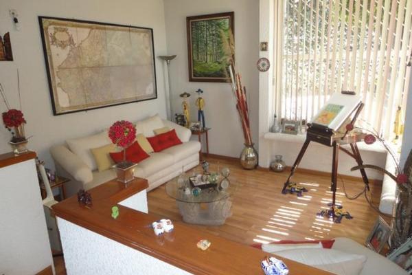 Foto de casa en venta en s/c , vista bella, morelia, michoacán de ocampo, 2694691 No. 04