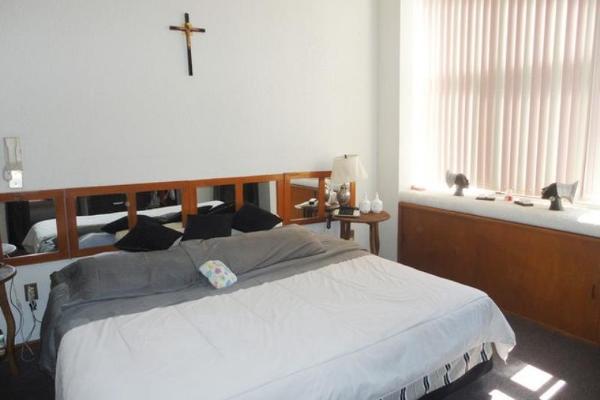 Foto de casa en venta en s/c , vista bella, morelia, michoacán de ocampo, 2694691 No. 05