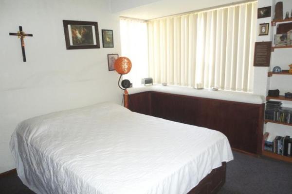 Foto de casa en venta en s/c , vista bella, morelia, michoacán de ocampo, 2694691 No. 06