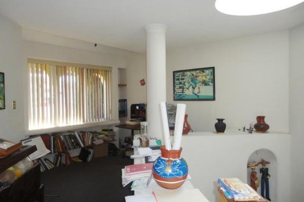 Foto de casa en venta en s/c , vista bella, morelia, michoacán de ocampo, 2694691 No. 10
