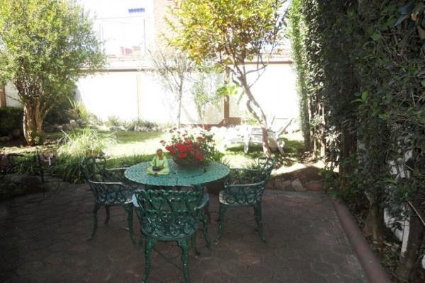 Foto de casa en venta en s/c , vista bella, morelia, michoacán de ocampo, 2694691 No. 12