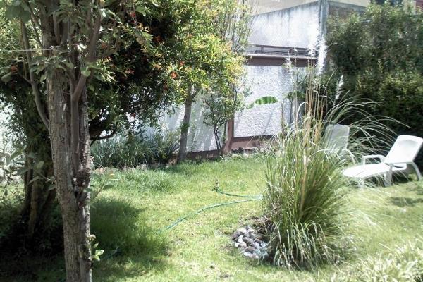 Foto de casa en venta en s/c , vista bella, morelia, michoacán de ocampo, 2694691 No. 14
