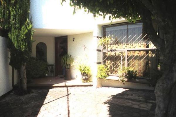 Foto de casa en venta en s/c , vista bella, morelia, michoacán de ocampo, 2694691 No. 15