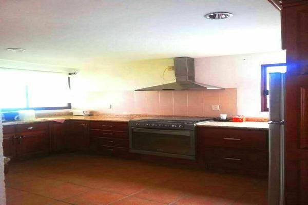 Foto de casa en venta en  , vista bella, pátzcuaro, michoacán de ocampo, 0 No. 02