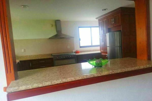 Foto de casa en venta en  , vista bella, pátzcuaro, michoacán de ocampo, 0 No. 03