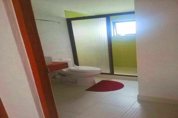Foto de casa en venta en  , vista bella, pátzcuaro, michoacán de ocampo, 0 No. 07
