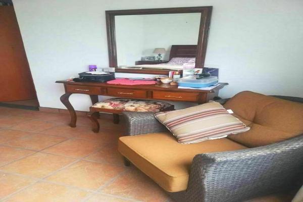 Foto de casa en venta en  , vista bella, pátzcuaro, michoacán de ocampo, 0 No. 08