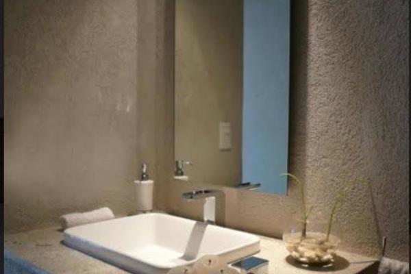 Foto de casa en venta en vista bella , vista bella, morelia, michoacán de ocampo, 0 No. 02