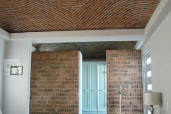 Foto de casa en venta en vista bella , vista bella, morelia, michoacán de ocampo, 0 No. 03