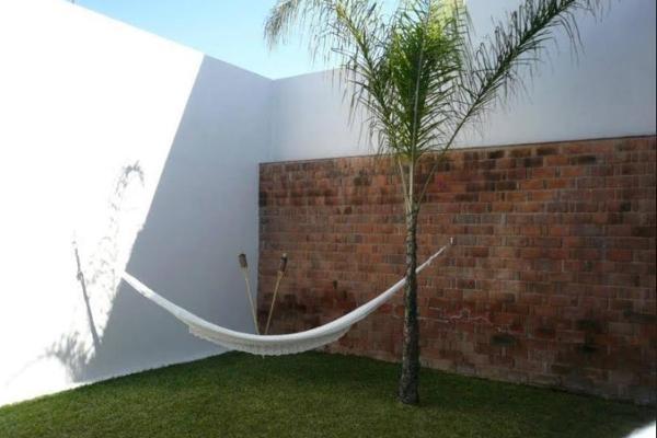 Foto de casa en venta en vista bella , vista bella, morelia, michoacán de ocampo, 0 No. 04