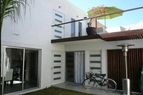 Foto de casa en venta en vista bella , vista bella, morelia, michoacán de ocampo, 0 No. 05