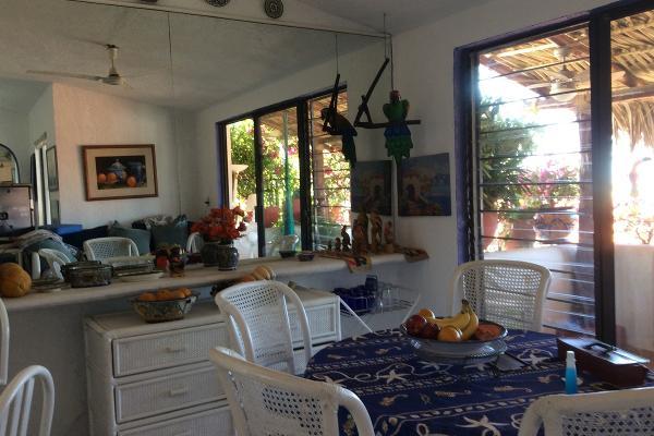 Foto de casa en renta en  , vista brisa, acapulco de juárez, guerrero, 1974137 No. 05