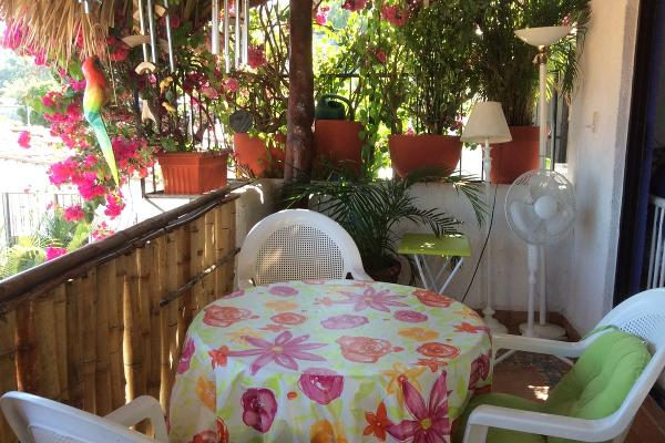 Foto de casa en renta en  , vista brisa, acapulco de juárez, guerrero, 1974137 No. 06