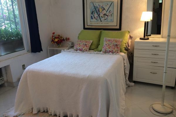 Foto de casa en renta en  , vista brisa, acapulco de juárez, guerrero, 1974137 No. 09