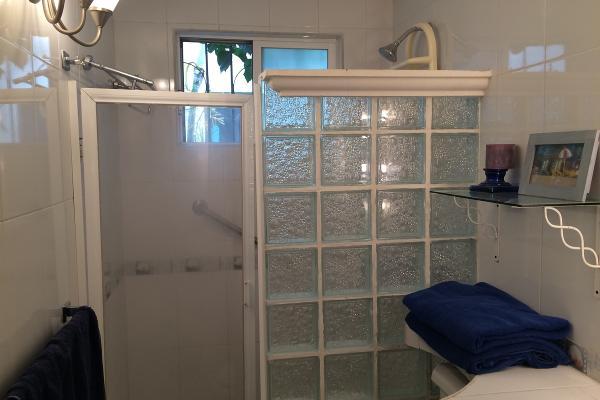 Foto de casa en renta en  , vista brisa, acapulco de juárez, guerrero, 1974137 No. 10