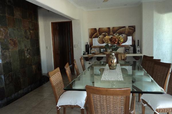 Foto de casa en venta en vista de la marina , joyas de brisamar, acapulco de juárez, guerrero, 3466953 No. 02