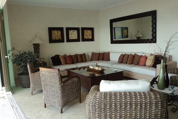 Foto de casa en venta en vista de la marina , joyas de brisamar, acapulco de juárez, guerrero, 3466953 No. 04