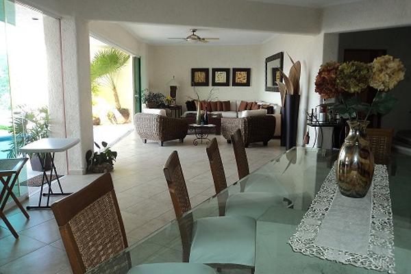 Foto de casa en venta en vista de la marina , joyas de brisamar, acapulco de juárez, guerrero, 3466953 No. 06