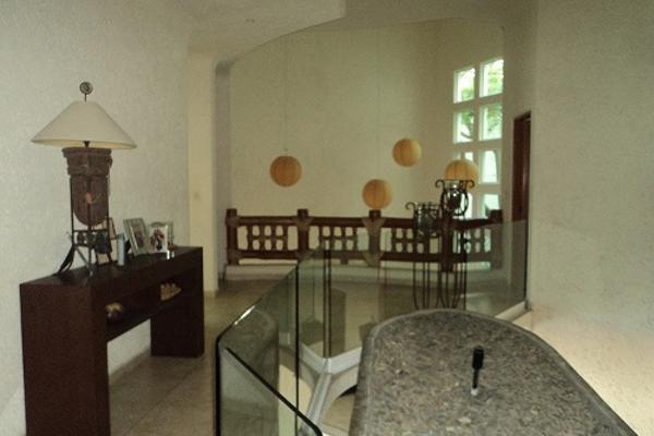 Foto de casa en venta en vista de la marina , joyas de brisamar, acapulco de juárez, guerrero, 3466953 No. 07