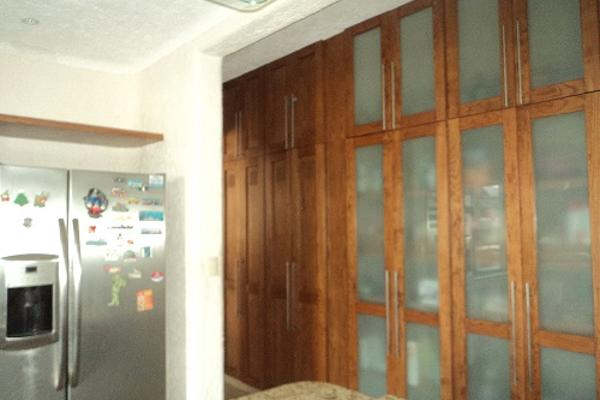Foto de casa en venta en vista de la marina , joyas de brisamar, acapulco de juárez, guerrero, 3466953 No. 08