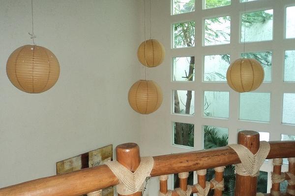 Foto de casa en venta en vista de la marina , joyas de brisamar, acapulco de juárez, guerrero, 3466953 No. 09