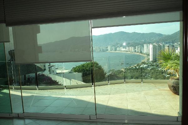 Foto de casa en venta en vista de la marina , joyas de brisamar, acapulco de juárez, guerrero, 3466953 No. 10