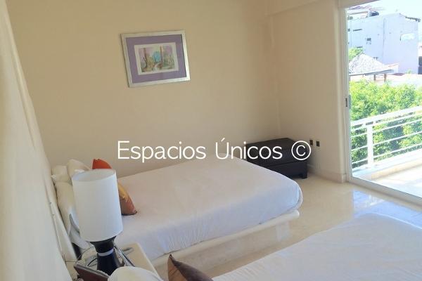 Foto de casa en venta en vista de la neblina , joyas de brisamar, acapulco de juárez, guerrero, 1609485 No. 02