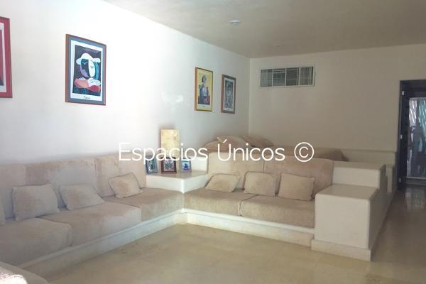 Foto de casa en venta en vista de la neblina , joyas de brisamar, acapulco de juárez, guerrero, 1609485 No. 35