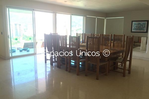 Foto de casa en venta en vista de la neblina , joyas de brisamar, acapulco de juárez, guerrero, 1609485 No. 36