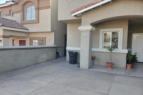 Foto de casa en venta en vista de rey 2357 otay vista 1, otay vista, tijuana, baja california, 0 No. 02
