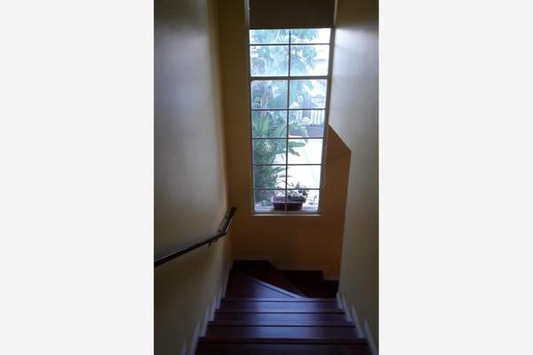 Foto de casa en venta en vista de rey 2357 otay vista 1, otay vista, tijuana, baja california, 0 No. 05