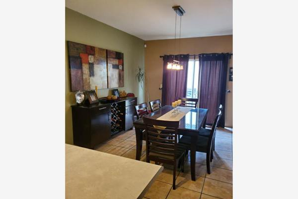 Foto de casa en venta en vista de rey 2357 otay vista 1, otay vista, tijuana, baja california, 0 No. 07