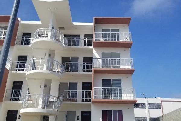 Foto de casa en venta en  , vista del mar, ensenada, baja california, 14031870 No. 02