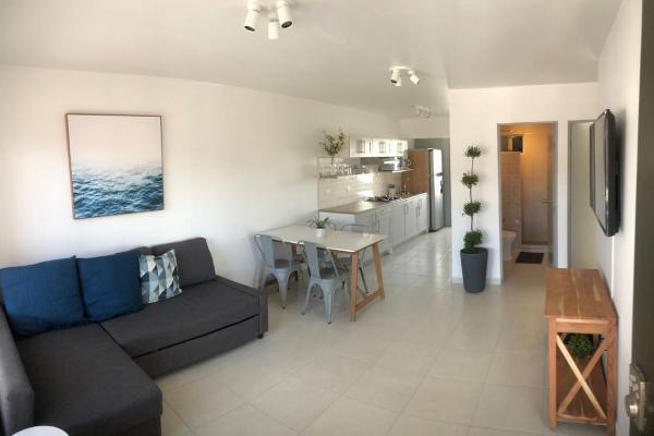 Foto de casa en venta en  , vista del mar, ensenada, baja california, 14031870 No. 04