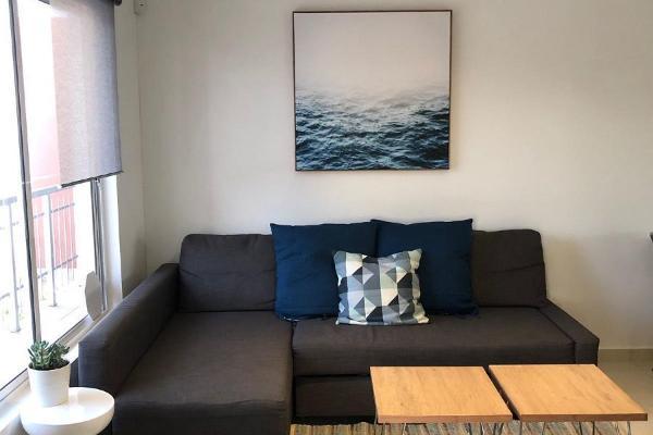Foto de casa en venta en  , vista del mar, ensenada, baja california, 14031870 No. 05