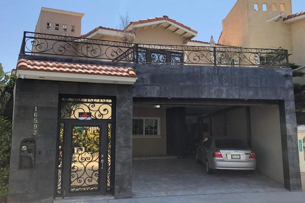 Foto de casa en venta en vista del rio , vista hermosa, tijuana, baja california, 18478564 No. 22