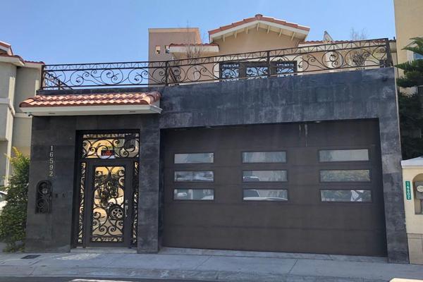 Foto de casa en venta en vista del rio , vista hermosa, tijuana, baja california, 18478564 No. 24