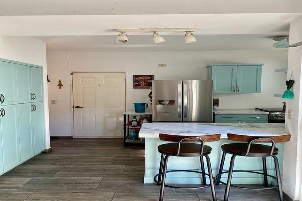 Foto de casa en venta en vista del sol , otay vista, tijuana, baja california, 19313845 No. 09
