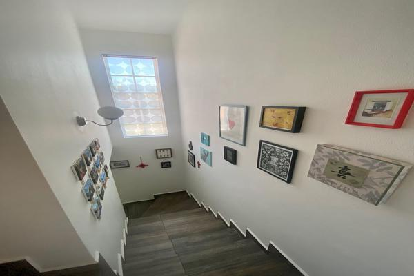 Foto de casa en venta en vista del sol , otay vista, tijuana, baja california, 19313845 No. 12