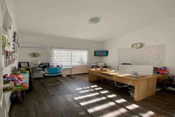 Foto de casa en venta en vista del sol , otay vista, tijuana, baja california, 19313845 No. 16